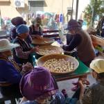 12-3.製作傳統美食小米圓膏