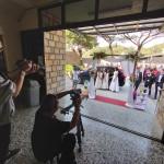 B59-21.婚紗公司錄影與拍攝
