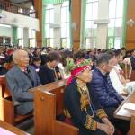 B59-22.教會內參與婚禮
