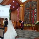 B59-30.給勒給勞牧師證婚