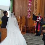 B59-31.給勒給勞牧師證婚