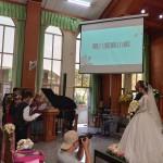 B59-40.比悠瑪教會第八家庭小組祝歌