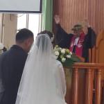 B59-52.給勒給勞牧師證婚