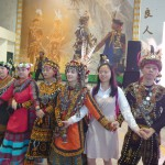 C115-67 結婚傳統舞
