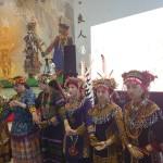 C115-68 結婚傳統舞