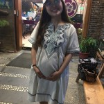 9-8.懷孕期