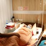 A7-4.媳婦分享生產過程平安(20201113)