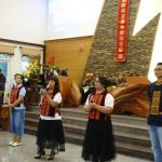 排中三地門鄉聯禱網2019年舉目向山禱告_190529_0013