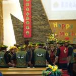 排中三地門鄉聯禱網2019年舉目向山禱告_190529_0014