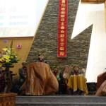 排中三地門鄉聯禱網2019年舉目向山禱告_190529_0029