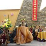 排中三地門鄉聯禱網2019年舉目向山禱告_190529_0032