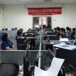 7-5.屏東縣政府核辦小米園網站工作室辦理網站研習