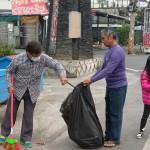 10-8佳崇教會社區環保