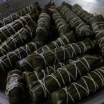 13-3.師母賴高玉梅製作傳統美食Cinavu