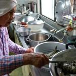 13-4.師母賴高玉梅製作傳統美食Cinavu