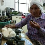 13-6.師母賴高玉梅製作傳統美食Cinavu