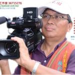 4-3.小米園網站工作室 錄影與剪輯-賴約翰