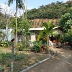 7-7.岳父工廠在部落近處自己的農園地