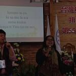 10-10.攝影 魯夢歌(蔡愛蓮)牧師