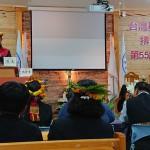 10-6.攝影 魯夢歌(蔡愛蓮)牧師
