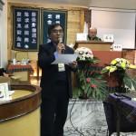 10-7.攝影 總幹事樂歌安牧師