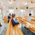 10-8.攝影 Qelen Zingla【額冷‧璟拉】幹事