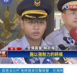 4-4.制醉漢受傷民視採訪警員賴啟耀