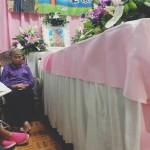 6-2.祖母最後相伴祖父