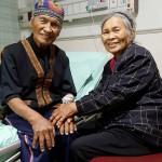 6-3.祖父病中住院與祖母