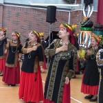 58-37.舞蹈-佳義教會婦女團契