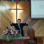 12-11祝福禱告傅梅珠牧師