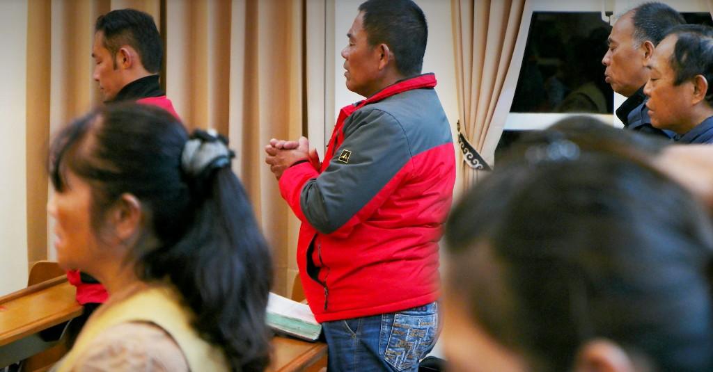 ◆本文請點圖進入達瓦達旺教會網站