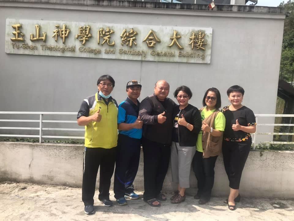 ◆更多影像請點圖至: http://paiwan.com.tw/vaqu21/?p=979