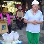 29-21牧師傅梅珠感恩禱告與祝福