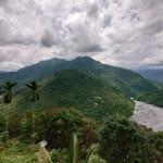 3-3.三地門鄉達來村達瓦達旺教會側景◆攝影-賴約翰