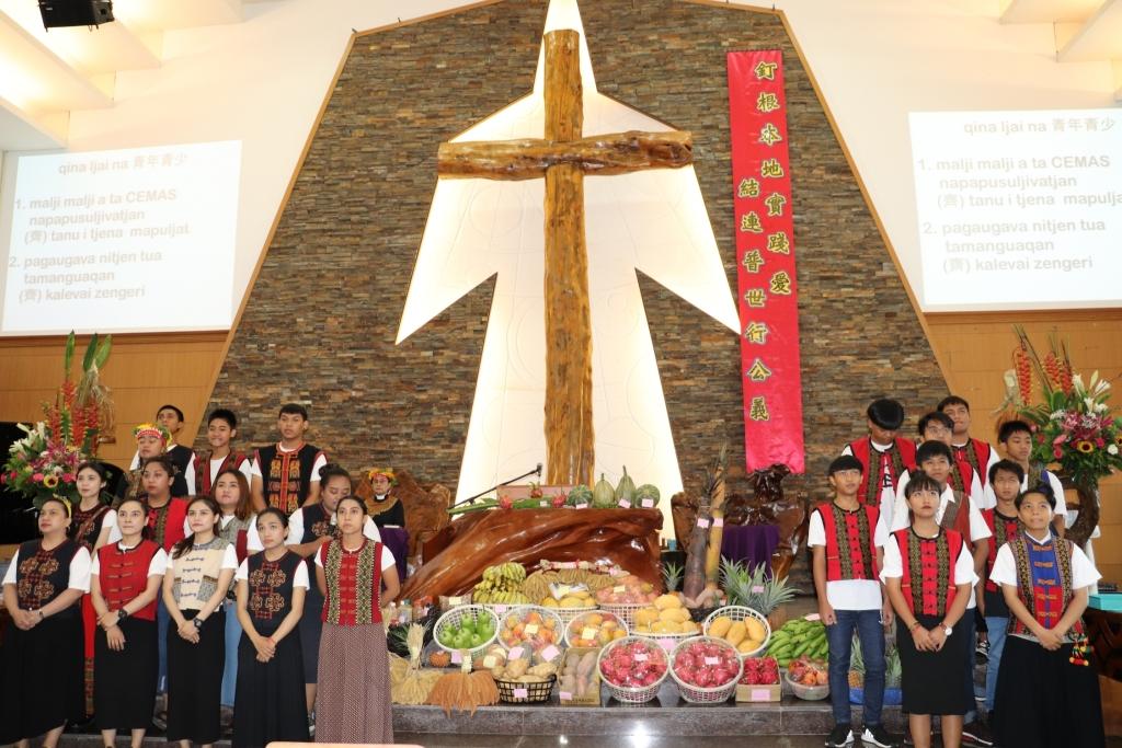 ◆2020達瓦達旺感恩節-請點圖賞全部影像 http://paiwan.com.tw/tjavatjavang/?p=1548
