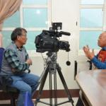 11-11.賴約翰以故事性採訪王和家老師