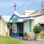 11-2.達瓦達旺教會福音站