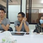10-7.官網討論(承商三位電腦工程師)