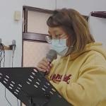 10-8.賴啟圓執事事工報告
