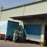 4-4小米園商購網與黑貓宅配(潮州)訂有契約優惠運費轉嫁給客戶