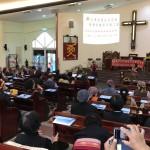 7-2教會如何推動年長者研習會