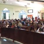 7-3教會如何推動年長者研習會