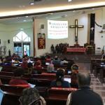 7-5教會如何推動年長者研習會