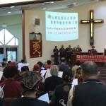 7-6教會如何推動年長者研習會