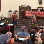 7-1教會如何推動年長者研習會