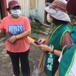 教社部關懷慰問盧碧颱風受災教會0811_210812_0
