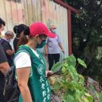 教社部關懷慰問盧碧颱風受災教會0811_210812_1