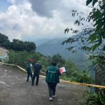 教社部關懷慰問盧碧颱風受災教會0811_210812_20