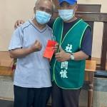 教社部關懷慰問盧碧颱風受災教會0811_210812_9